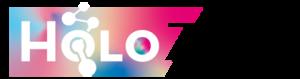 HoloZcan logo